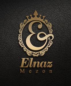 طراحی لوگو الناز طراحی لوگو طراحی لوگو elnaz 01