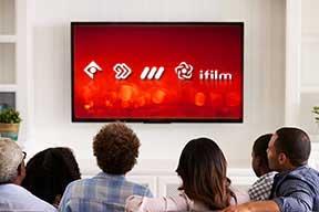 تبلیغات تلویزیونی در صدا و سیما