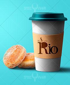 طراحی لوگو ریو طراحی لوگو طراحی لوگو rio 01