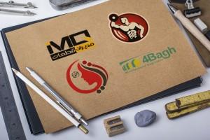 sayna logo mock 02 sayna logo mock 02