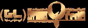 logo-sayna2 logo sayna2