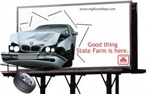 creative-billboards Creative Billboards
