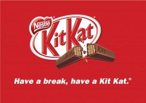kitkat_logo KitKat logo
