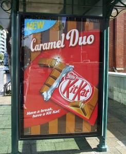 kitkat-caramel-duo kitkat caramel duo