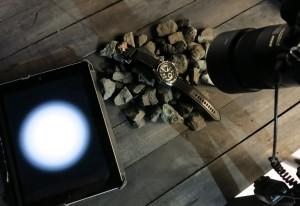 lightpaint-watch-2 lightpaint watch 2