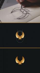 tom-anders-logo-designs-gbr4 tom anders logo designs gbr4