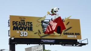 bulletin-los-angeles-movies-billboard-extension bulletin los angeles movies billboard extension