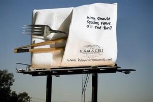 billboard billboard