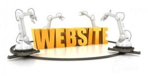 web-design1-inten web design1 inten