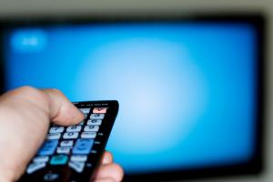 تلویزیون-رسانه هنر برتر 1 tv