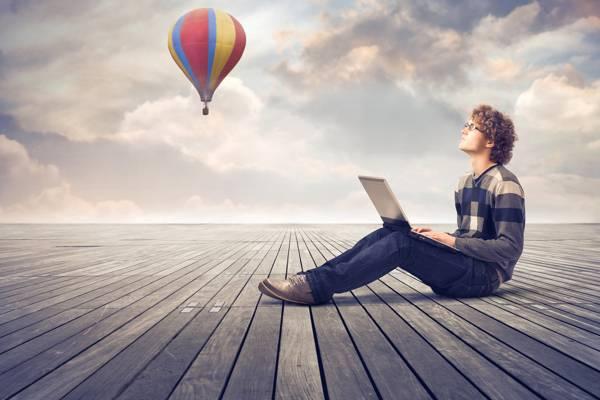 چطور یک کسب و کار آنلاین را شروع کنیم؟