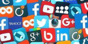دیجیتال مارکتینگ دیجیتال مارکتینگ دیجیتال مارکتینگ social