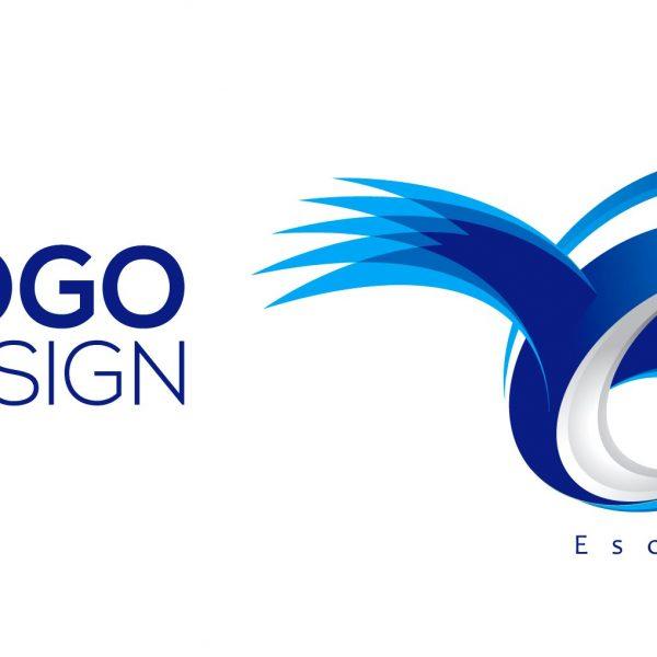 طراحی لوگو در کانادا