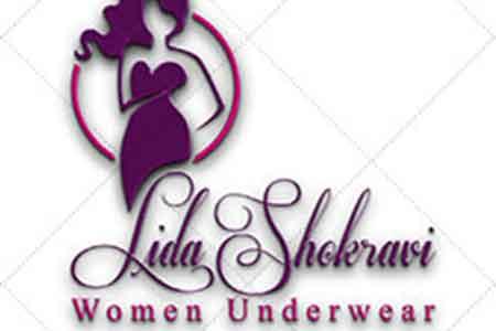 طراحی لوگو منحصر به فرد طراحی لوگو منحصر به فرد طراحی لوگو منحصر به فرد چه تاثیری بر کسب و کار دارد؟ logo shokravii