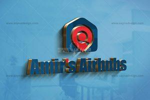 بهترین شرکت طراحی لوگو اصفهان