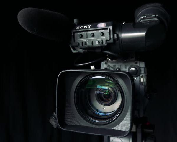 ساخت فیلم صنعتی - تیزر تبلیغاتی در اصفهان