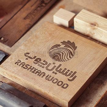 سفارش طراحی لوگو در تهران