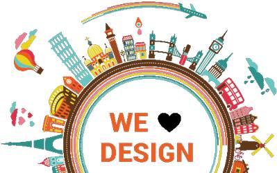 تعرفه طراحی لوگو