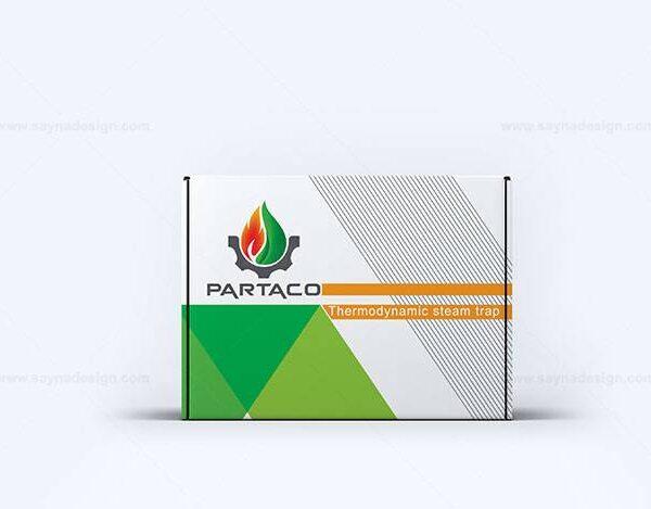 طراحی بسته بندی محصولات در اصفهان