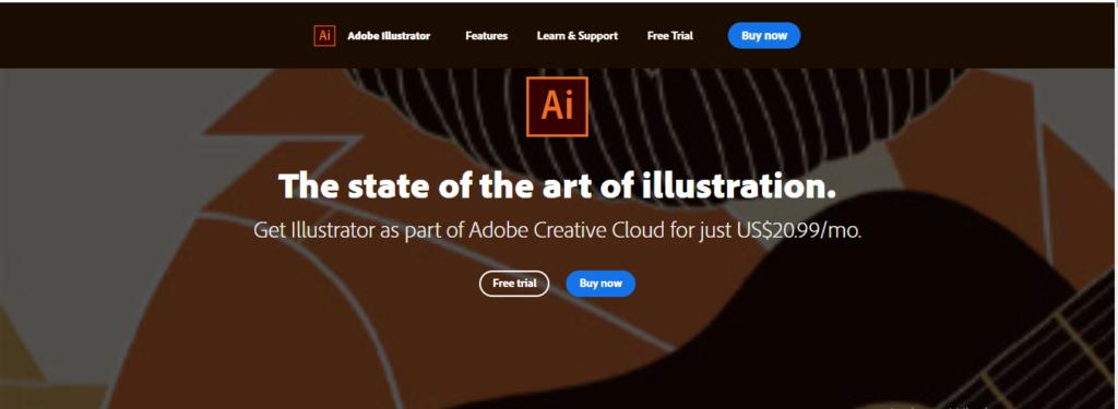 نرم افزار های موشن گرافیک و انیمیشن