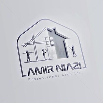 سفارش طراحی لوگو آنلاین