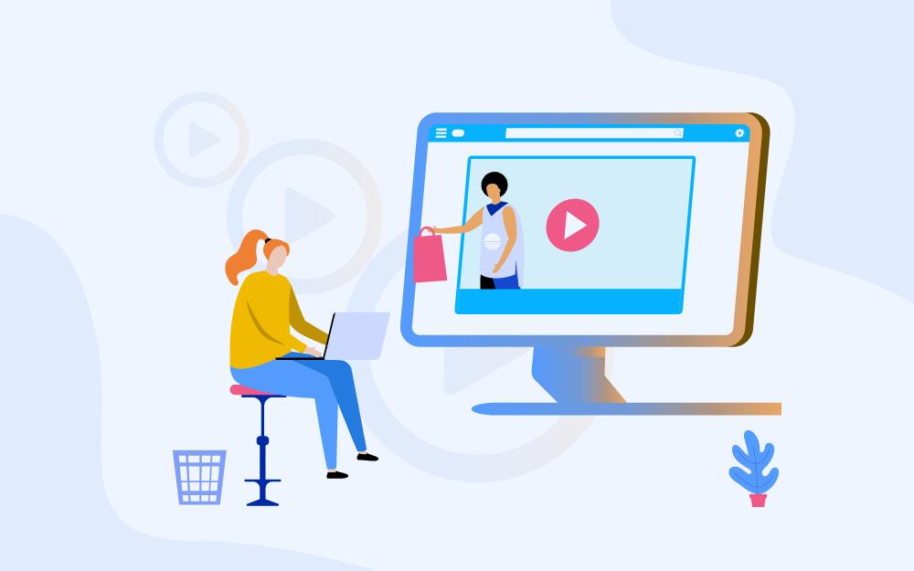 ساخت تیزر تبلیغاتی انلاین