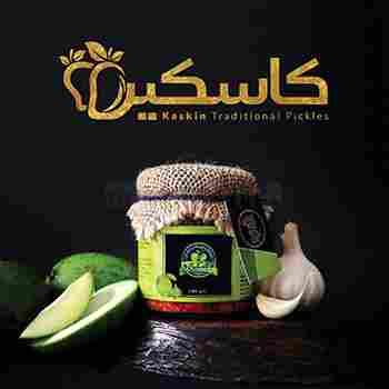 طراحی لوگو در شیراز