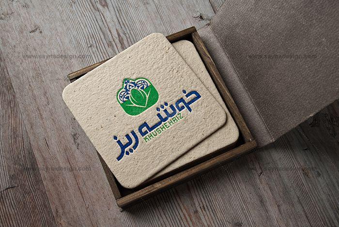 تایپوگرافی فارسی