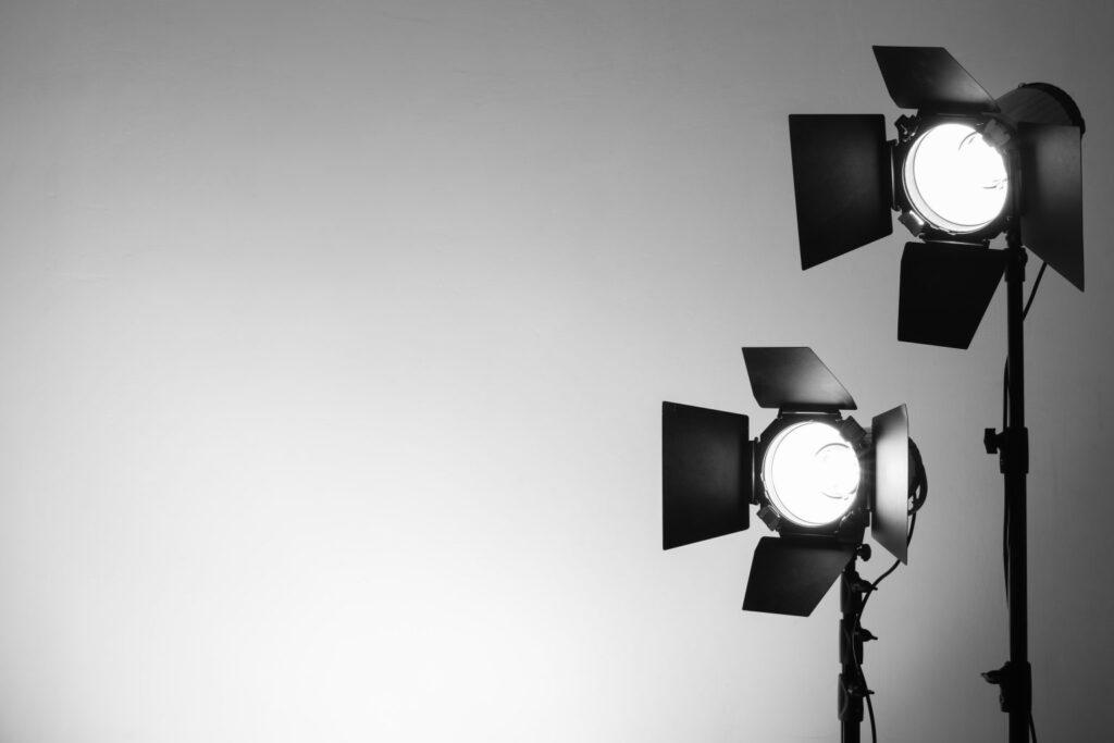 عناصر عکاسی تبلیغاتی و صنعتی
