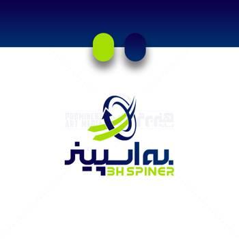 طراحی لوگو در دبی