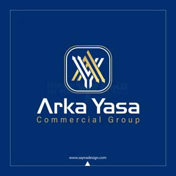 طراحی لوگو در ترکیه